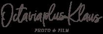 Logo OctaviaplusKlaus 1.png