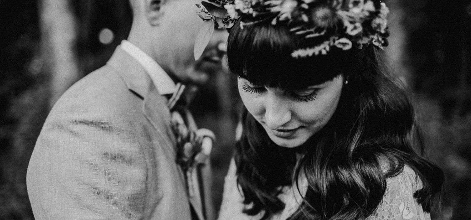 Vegan Wedding Guide From A To Z
